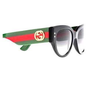 Gucci Originals Sunglasses